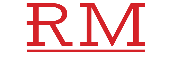 Ranis Media Group